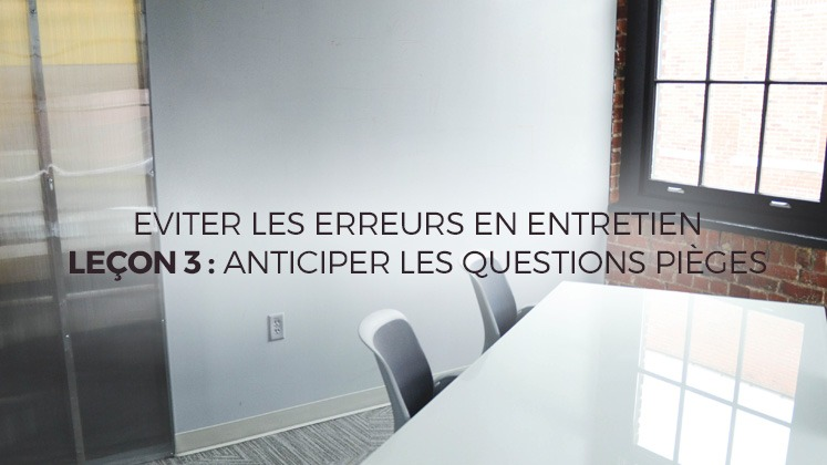 Question cabinet de recrutement - Cabinet ophtalmologie roubaix ...