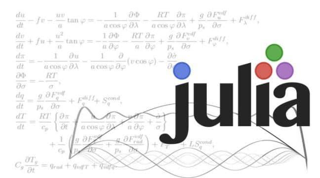 julia-accélération-idées-scientifiques